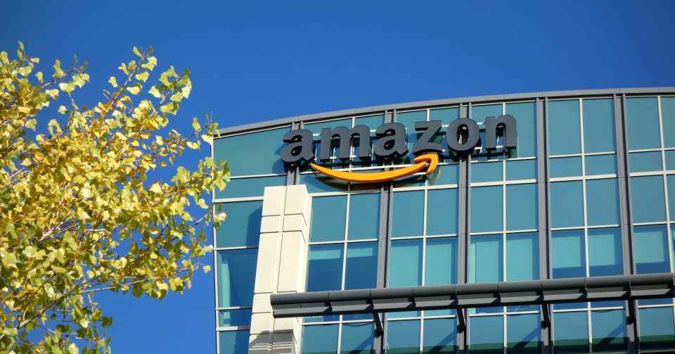 Amazon Chooses New York City, Virginia for New HQ Sites as Nashville Gets Operations Center
