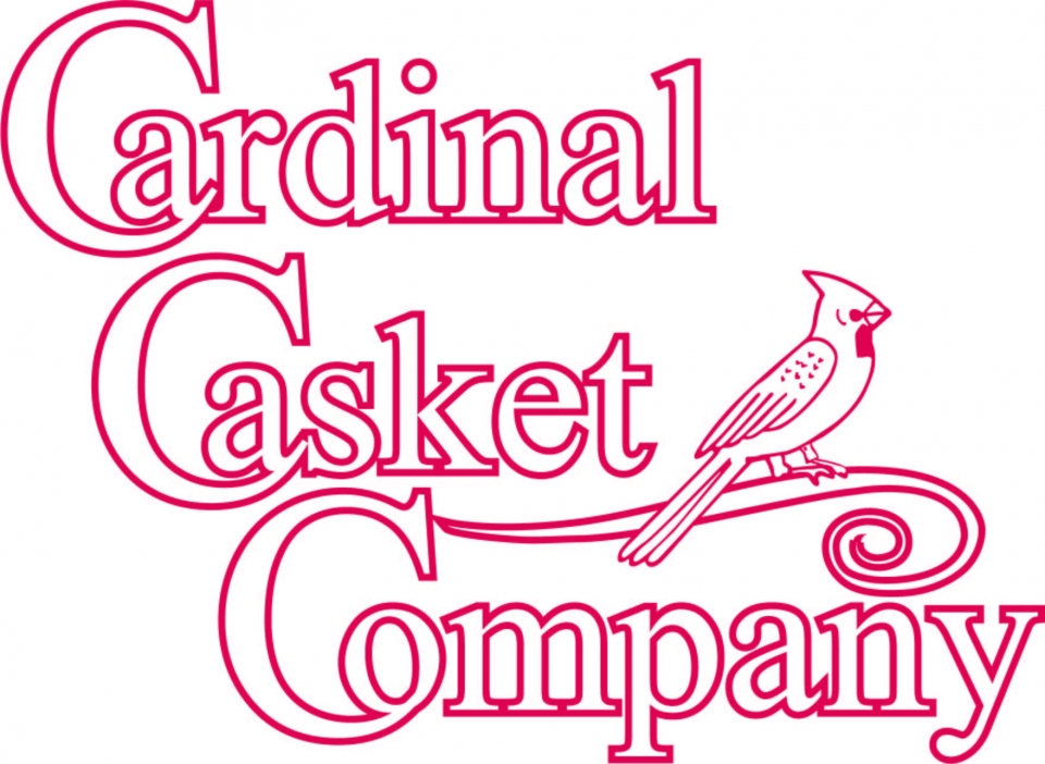 Prime Realty Assists Cardinal Casket in Lease Negotiation for Expansion to Jacksonville FL