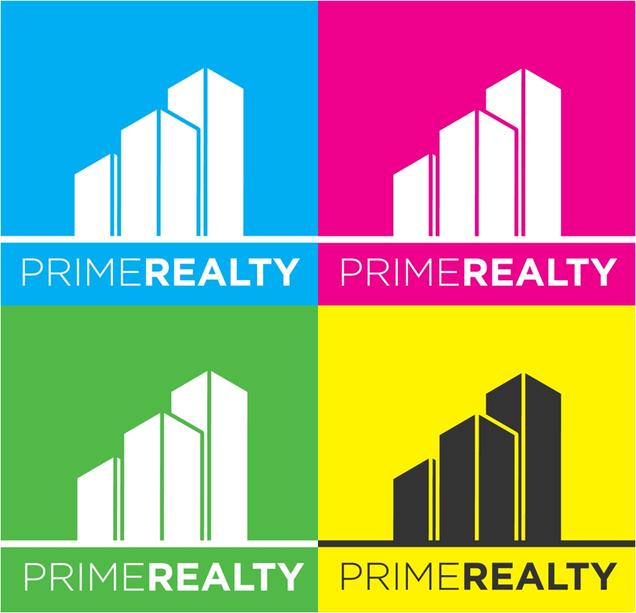 Prime Realty Makes a Splash with New Branding